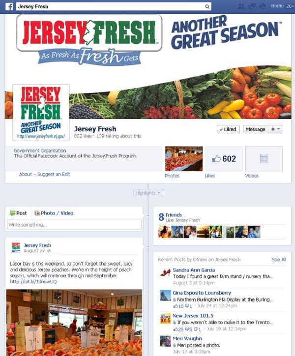 jersey-fresh-facebook