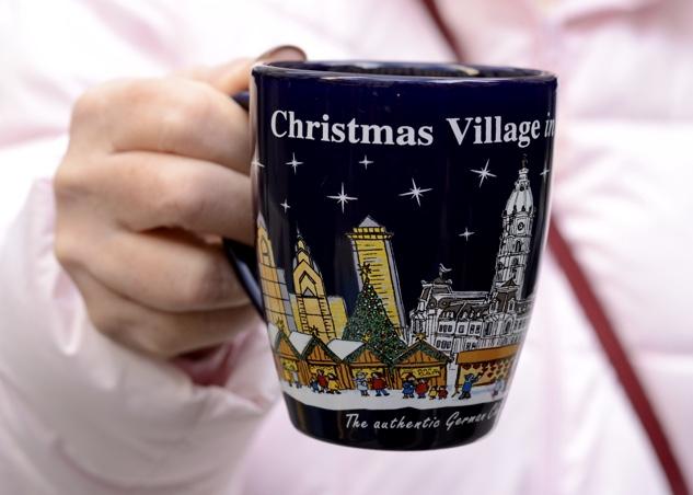 xmas-village-22-mug