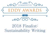 eddy-award-2018